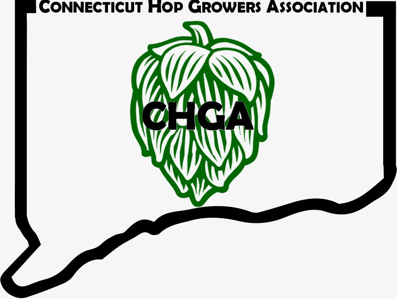 CONNECTICUT HOP GROWERS ASSOCIATION